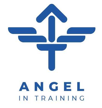 Angel in Training – a spiritual journey,  Available on Amazon!